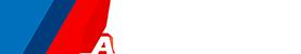 Autoservis Allan Logo